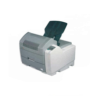 Imager X Ray Dry Film Dry Imager Medical Dicom Medical Dry Film 5302 Digital Printer