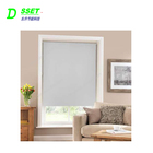 Blackout Fabric Window Shade Roller Blind for Indoor