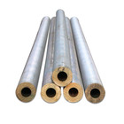 Hot sale continuous casting copper alloy pipe