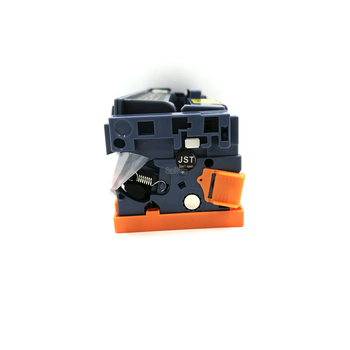 CF500A CF500E qualifly High quality universal toner cartridge for hp  M254dw/254nw  M280nw  M281fdw/