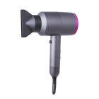 DC motor Hair Dryer Professional Salon Blow Dryer