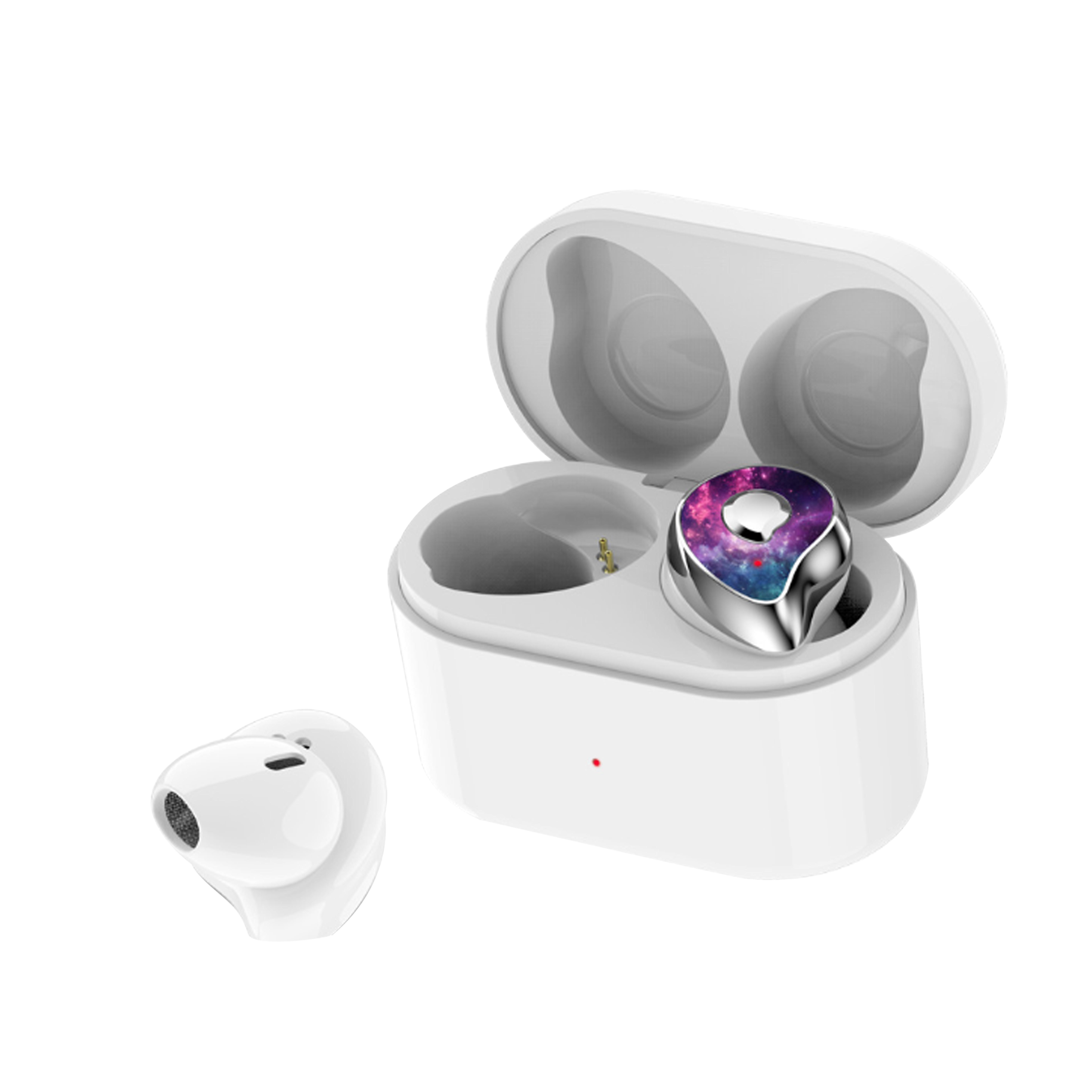 Горячая продажа дизайн Мини Bluetooth наушники, беспроводные bluetooth tws в ухо наушники