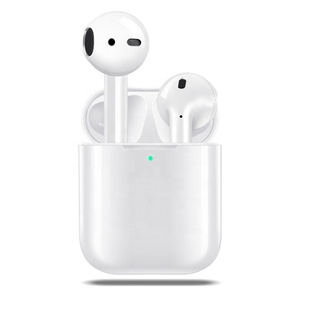 Tws I90000 Pro Wireless Earbuds Headphone Headset Airoha 1536u Chip Earphone With Charging Box For Iphone 11 Pro Max View Tws I90000 Pro Earphone Jyc Product Details From Shenzhen Jinyacheng Information Consulting