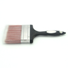 /product-detail/china-supplier-nylon-bristle-paint-brushes-with-cheap-price-62118072772.html