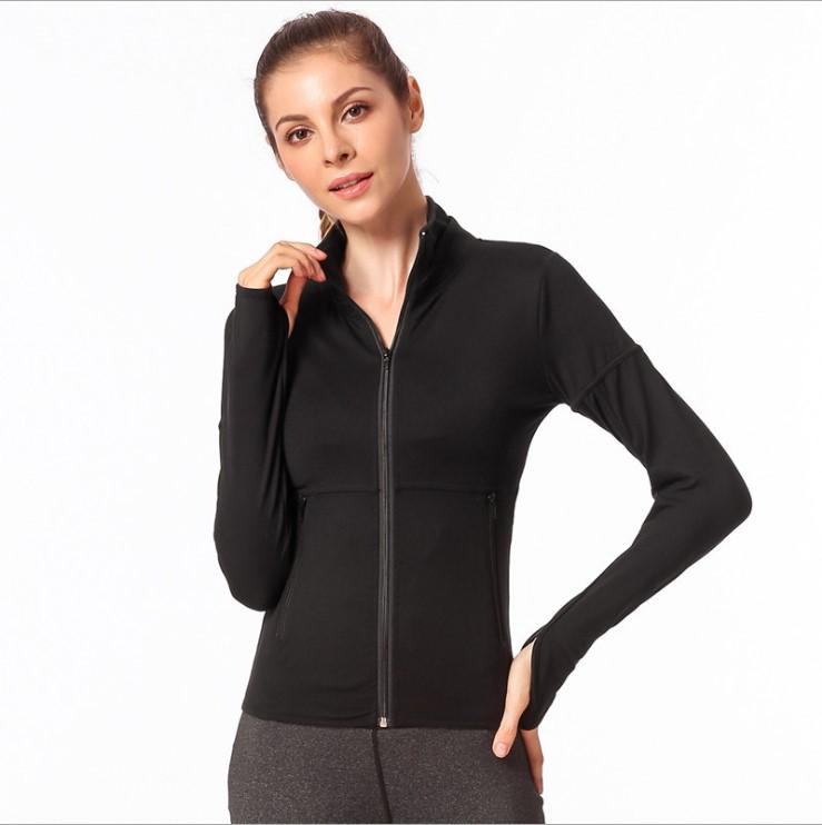 Wholesale-women-active-wear-top-long-sleeve