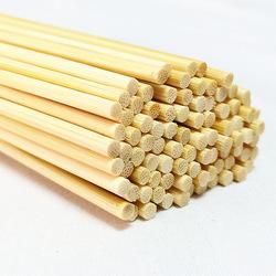 (Elektronische komponenten) bambus zahnstocher fabrik zahn pick spieße und zahnstocher