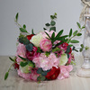 Flower Centerpiece only 03