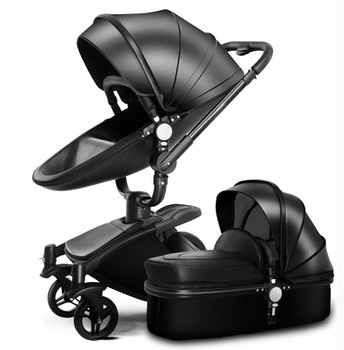 Oem Wholesale Cheap Price Doll Stroller Light Weight Baby