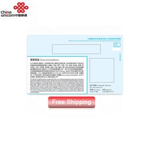 Asia Hong Kong Singapore Japan 4G 5 days unlimited sim data card