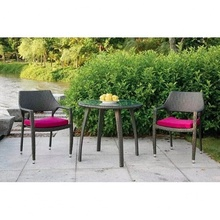 Outdoor stahl <span class=keywords><strong>rattan</strong></span> <span class=keywords><strong>stuhl</strong></span> ei <span class=keywords><strong>stuhl</strong></span>