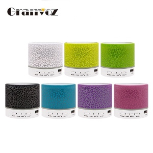 Power Active Speaker for Karaoke 2 Inch Mini Digital Sound Box