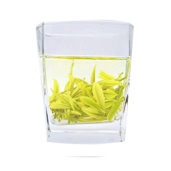 Main Function Anti-cancer Angie White Tea
