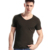 plain t shirt 100 cotton t shirt wholesale t shirt