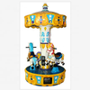 /product-detail/cheap-price-merry-go-round-fairground-rides-mini-carousel-horse-for-sale-60814020853.html