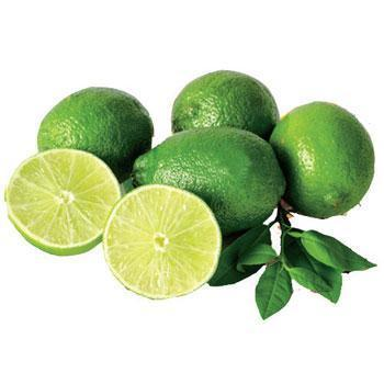 Natural Fresh Lime for sale , Fresh green limes for sale in stock , affordable fresh limes for sale