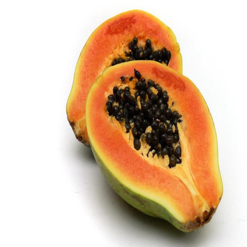 Wholesale Prices Are Very Low Taiwan Dried Papaya <strong>Seeds</strong> Papaya <strong>Seed</strong> For Sale