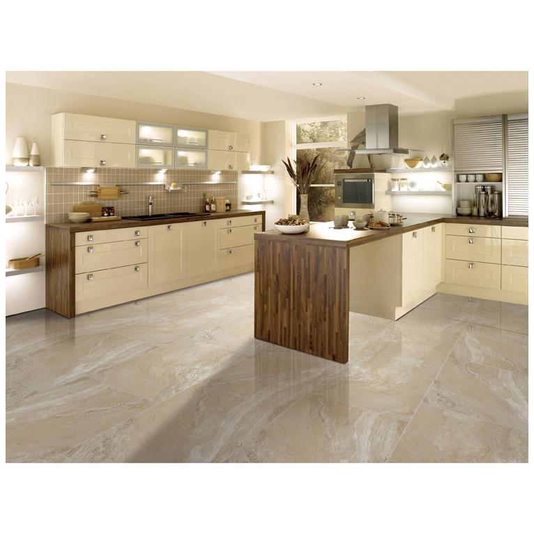 Commercial Kitchen Floor Tiles Buy Commercial Kitchen Floor