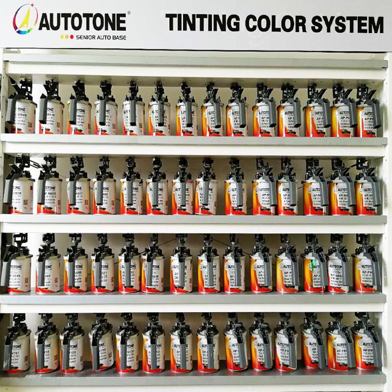 Tinter Machine002.jpg