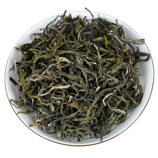 Wholesale 2019 Year New Age Organic Best Green Tea Price Yunnan Green Tea - 4uTea | 4uTea.com