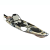 /product-detail/wholesale-made-in-china-cheap-one-person-sit-on-top-ocean-plastic-canoe-fishing-kayak-60746820153.html