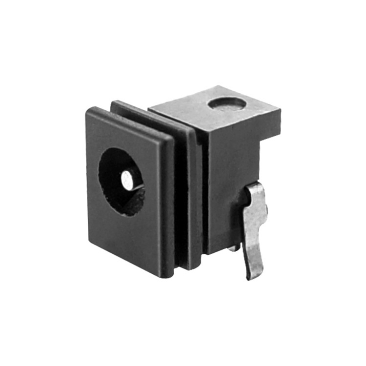 DC power jack SOCKET for dell LAPTOP DC00390