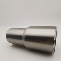 stainless steel Tumbler Cup Car Travel Drinkware,insulated tumbler
