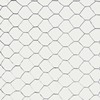 /product-detail/anping-factory-pvc-coated-hexagonal-grill-galvanized-gabion-box-wire-mesh-fence-62412646202.html