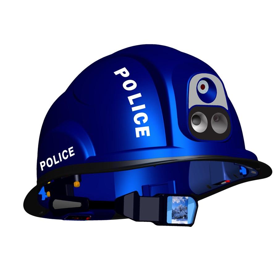 Ai-Infrared-smart-helmet-6.jpg