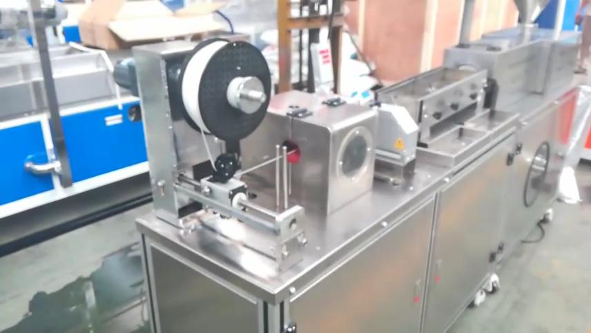 Mini extrudeuse de Filament 1.75/2.85/3mm, imprimante, promotion!