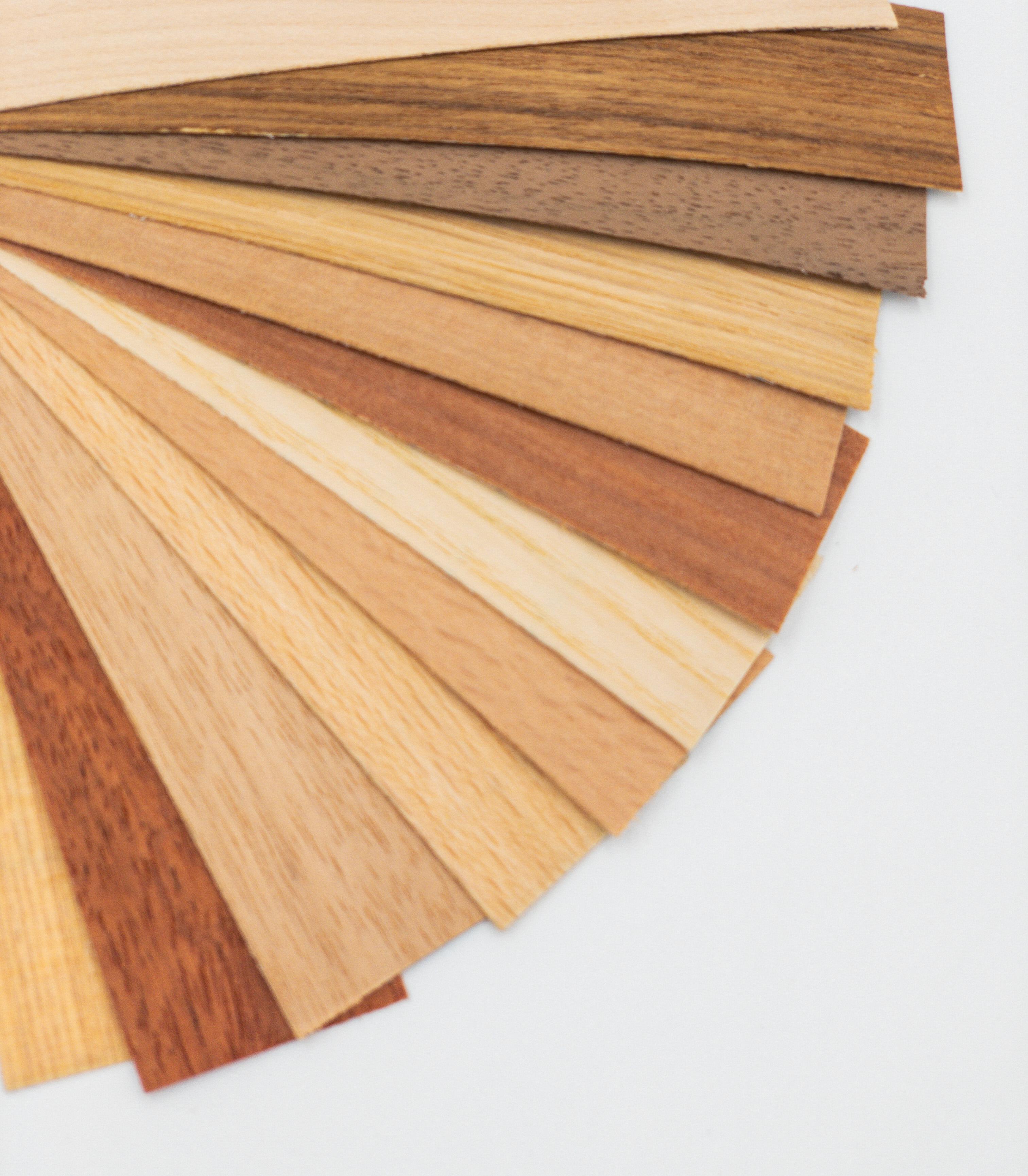 Wholesale New Pattern Wood Grain Wood Veneer Edge Banding Tape For Table Buy Wooden Pattern Edge Banding Taiwan Made Wooden Veneer Edge Banding Product On Alibaba Com
