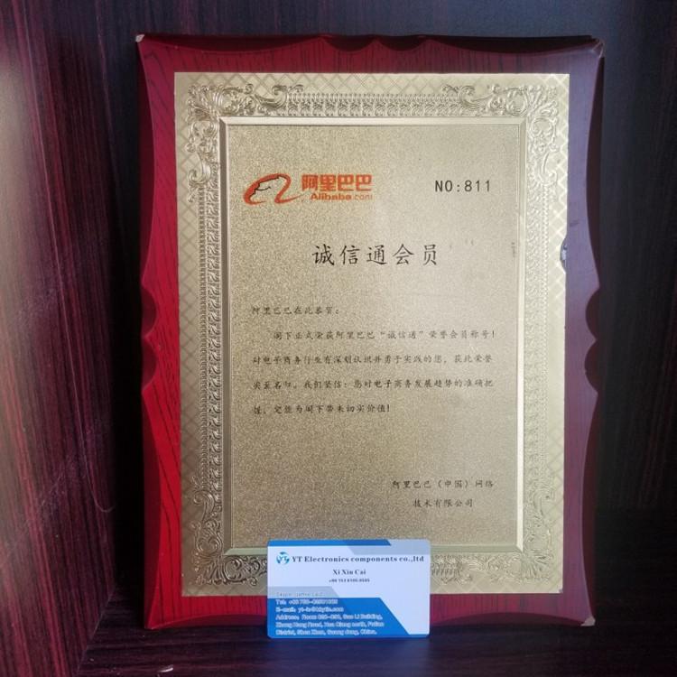 Componenti elettronici Forniture ST4148 Diodo Zener