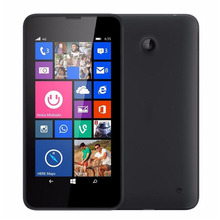 "4G LTE smartphone Handy Original <span class=keywords><strong>Entsperren</strong></span> für Nokia Lumia 635 <span class=keywords><strong>Windows</strong></span> phone 4.5 ""Quad Core 8G ROM"