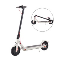 2020 Hot Product Stand Up Adult Electric Scooter e scooter