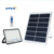 50W Outdoor Waterproof Led Solar Flood Light