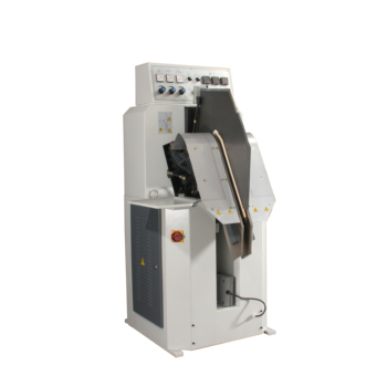 YT-238A Boots Vamp Molding Crimping Shaping Machine Boots Making Machine