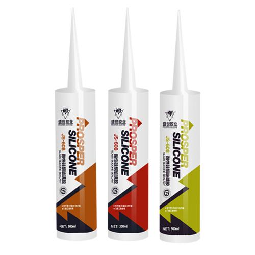rtv silicone high temp  nail free adhesive, nail free sealant, 310ml,construction adhesive