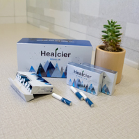 New trending product heatstick healcier heating not burn new technology healthy for heating devices