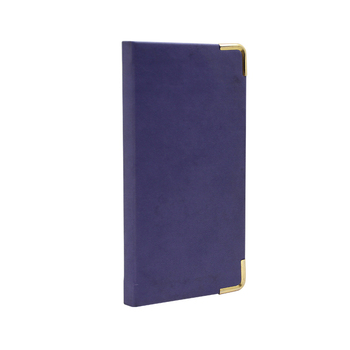 Wholesale custom eco friendly mini notebook with logo pad manufacturer
