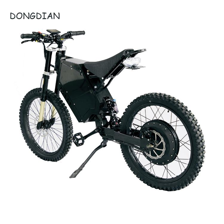 Cheap price standard enduro ebike frame /stealth bomber electric bike frame