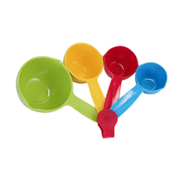 Measuring cups measuring cup and spoon