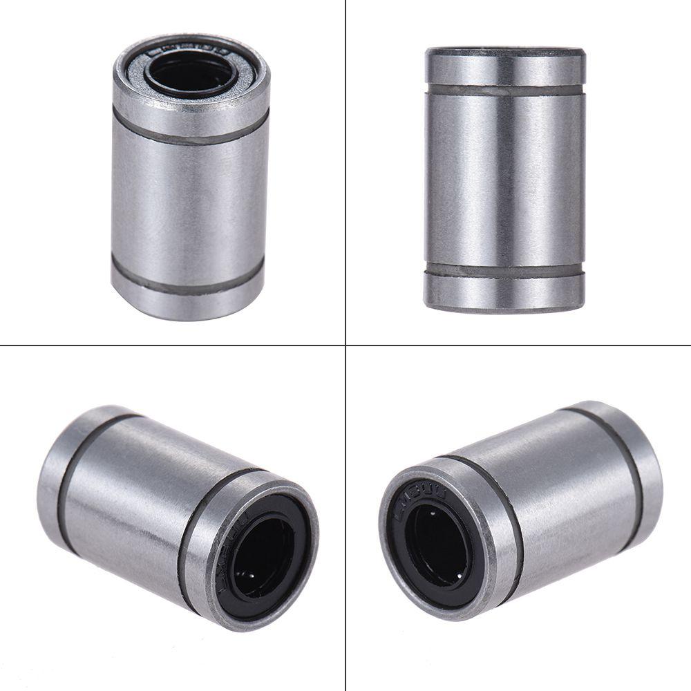 Liner bearing (38)