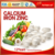 Food supplement Calcium+ Iron + Selenium + Zinc