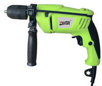 13mm 710W electric impact drill power tools