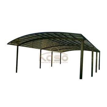 Car Porch Design Images Photos Pictures A Large Number Of High Definition Images From Alibaba