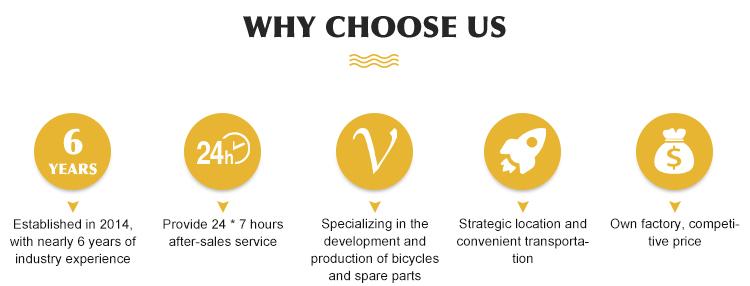 Sepeda Roda Tiga Bayi 3 Roda Aman Portabel Grosir Sepeda Roda Tiga 3 Tahun