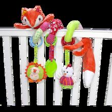 China Baby Cot Toy Wholesale Alibaba