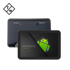RK3288 Quad Core Industrial Android Tablet 8 inch Wall Mount POE Tablet
