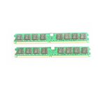 Accepted paypal good warranty ram ddr2 2g 800mhz pc2-6400 memory