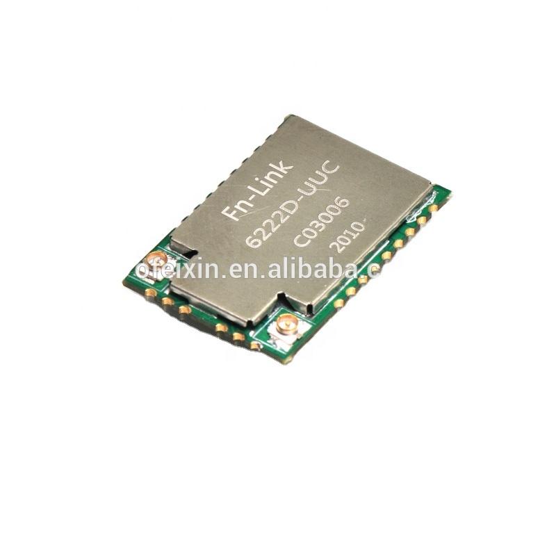 5ghz Wifi And Bluetooth 5 0 Dual Mode Usb Module With Realtek Rtl8822cu Wifi Chip Buy Wifi Module 5ghz Vonets Wifi Module Wifi Bridge Module Product On Alibaba Com