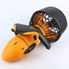 /product-detail/waterproof-300w-electric-scooter-water-sea-dual-speed-propeller-diving-scuba-water-sports-equipment-underwater-scooter-62476925447.html